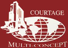 Donald Rousseau | Courtier immobilier agréé | Courtage Multi-concept